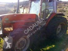 tractor agricol Massey Ferguson 3645