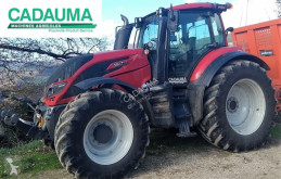 tractor agricol Valtra T174 DIRECT
