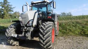 Fendt 824 PROFIPLUS 农用拖拉机