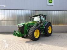 tractor agricol John Deere 8335R