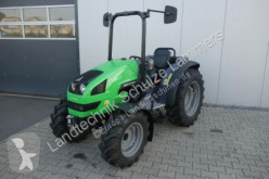 Deutz-Fahr Agrokid 210 Landwirtschaftstraktor