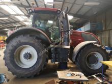 Valmet S233 farm tractor
