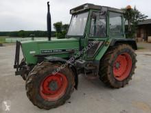 tracteur agricole Fendt 308 LS
