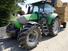 tractor agricol Deutz-Fahr K110
