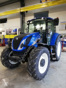 tractor agricol New Holland T5.110 EVOLUTION
