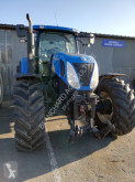 tractor agricol New Holland T7050 AUTOCOMMAND