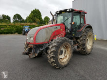 tractor agricol Valtra T121
