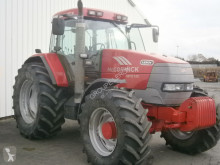 tractor agricol Mc Cormick MTX 135