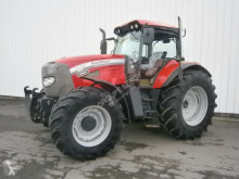 tractor agricol Mc Cormick XTX 145