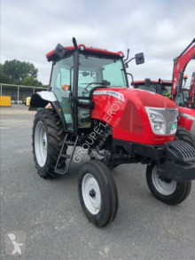 tractor agricol Mc Cormick X 50.30 HC