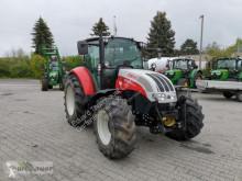 tractor agricol Steyr 4095 Multi