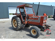 tractor agricol Fiat 80-90