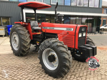 селскостопански трактор Massey Ferguson 399