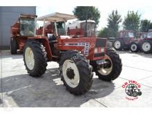 tractor agrícola Fiat 70-66DT