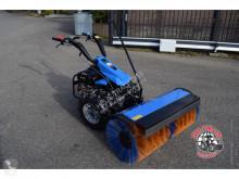 tracteur agricole Boxer MF400