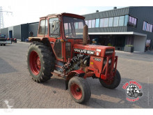 tractor agricol Volvo BM2200