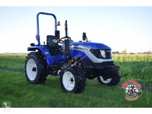 tractor agricol Lovol M254