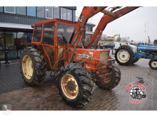 tractor agricol Fiat 70-66DT