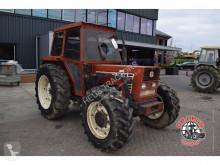 tracteur agricole Fiat 80-66DT