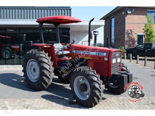 Massey Ferguson 390T 4wd (unused) 农用拖拉机