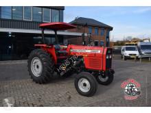 tracteur agricole Massey Ferguson 390T (unused)