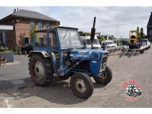 Ford 3600 farm tractor