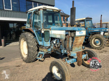 tractor agricol Ford 6710