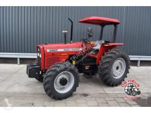 tracteur agricole Massey Ferguson 390T 4wd (unused)