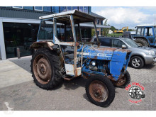 tractor agricol Ford 4100