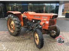 Fiat 450 farm tractor