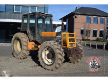 tractor agricol Renault 145.14TX