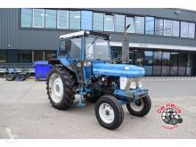 landbrugstraktor Ford 5610