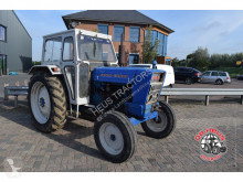 tractor agricol Ford 5000