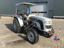 Eurotrac F40-II 4wd. farm tractor