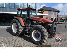tracteur agricole New Holland M135 DT