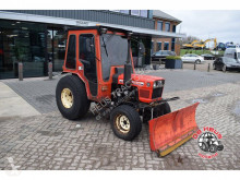 tractor agricol Yanmar 226D