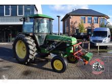 tractor agricol John Deere 1640