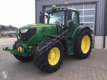 tractor agricol John Deere 6155 R