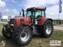 tracteur agricole Case IH CVX 1170