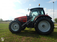 tractor agricol Same Iron 200