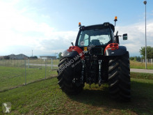 tractor agricol Same IRON 200 DT