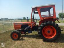 tracteur agricole Same CORSARO 70 2RM