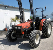 tractor agricol Valtra 3500 C
