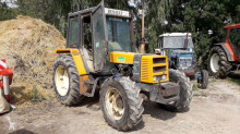tractor agricol Renault 75-14