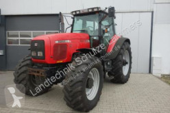 tracteur agricole Massey Ferguson 8250 Extra