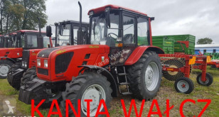 tractor agricol Belarus 952.4MN