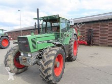 tractor agricol Fendt 312 lsa