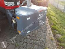 tracteur agricole nc 1.050kg