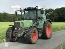 tracteur agricole Fendt Farmer 309 C Turbomatik **Klima**