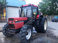 tractor agricol Case IH 845XLA